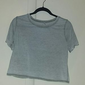 👕♥Size M; Charlotte Russe Top♥👕